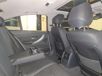 2013 Bmw 328 X-Drive, 2-TONE DASH, SHARP LOOKER, SMOOTH!~ Saint Louis Park, MN 4