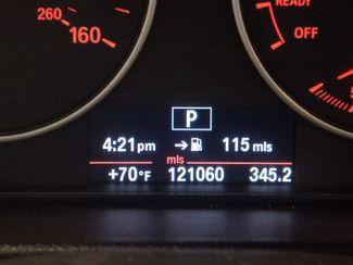 2013 Bmw 328 X-Drive, 2-TONE DASH, SHARP LOOKER, SMOOTH!~ Saint Louis Park, MN 6