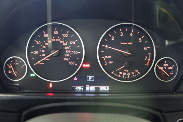 2013 Bmw 328 X-Drive, Low Mile GEM. LIKE NEW, LOADED, WINTER READY. Saint Louis Park, MN 6