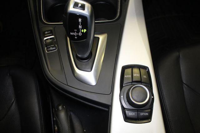 2013 Bmw 328 X-Drive, Low Mile GEM. LIKE NEW, LOADED, WINTER READY. Saint Louis Park, MN 22