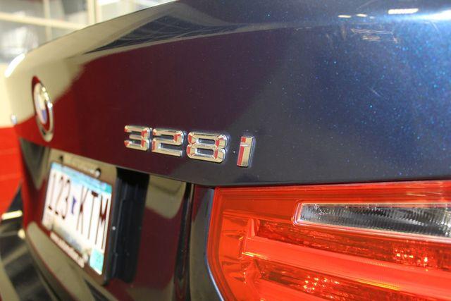 2013 Bmw 328 X-Drive, Low Mile GEM. LIKE NEW, LOADED, WINTER READY. Saint Louis Park, MN 34