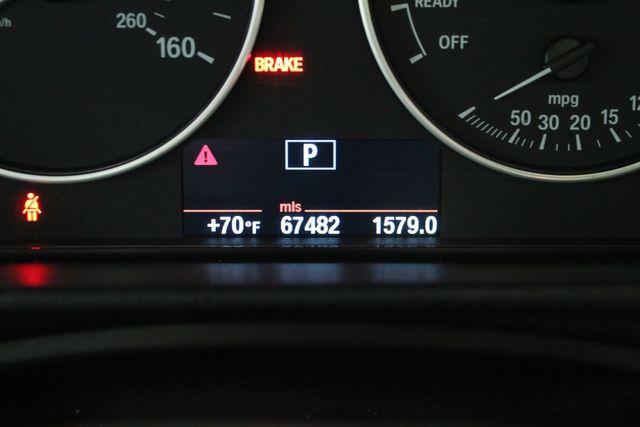 2013 Bmw 328 X-Drive, Low Mile GEM. LIKE NEW, LOADED, WINTER READY. Saint Louis Park, MN 14
