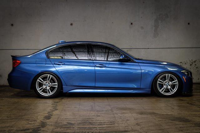 2013 BMW 328i w/ Upgrades in Addison, TX 75001