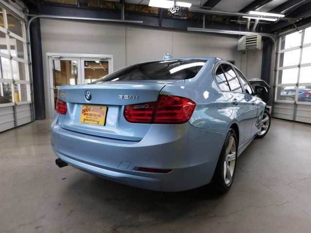 2013 BMW 328i I in Airport Motor Mile ( Metro Knoxville ), TN 37777