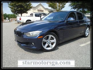 2013 BMW 328i in Alpharetta, GA 30004