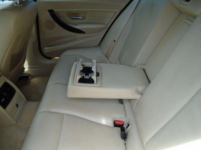 2013 BMW 328i in Alpharetta, GA 30004