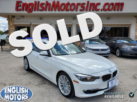 2013 BMW 328i  in Brownsville, TX