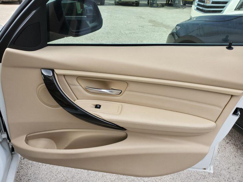 2013 BMW 328i   Brownsville TX  English Motors  in Brownsville, TX