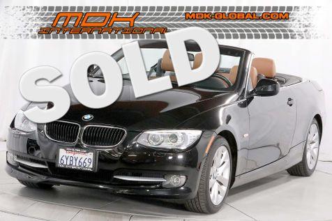2013 BMW 328i - Premium pkg - Only 42K miles in Los Angeles