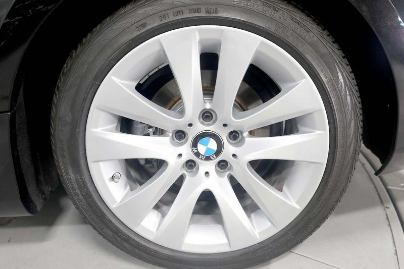 2013 BMW 328i - Premium pkg - Only 42K miles  city California  MDK International  in Los Angeles, California