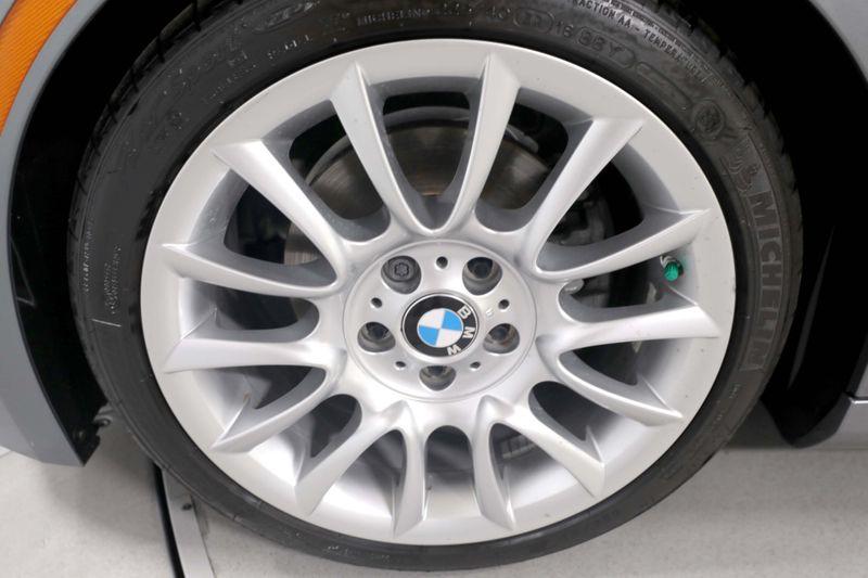 2013 BMW 328i - M Sport pkg - Navigation  city California  MDK International  in Los Angeles, California