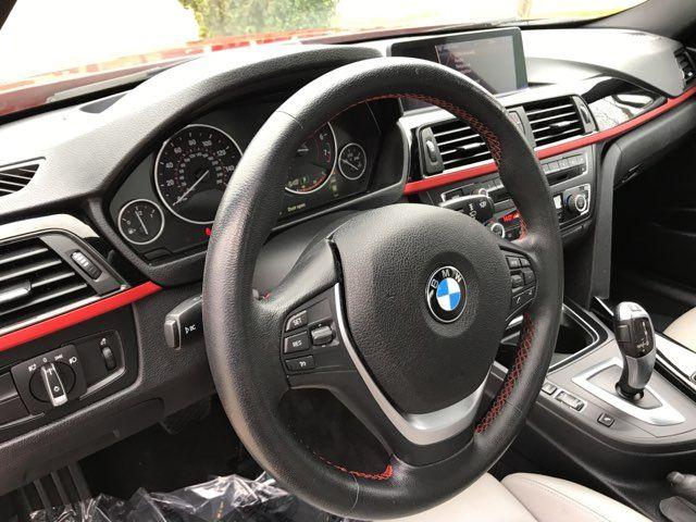2013 BMW 328i SPORT LINE in Carrollton, TX 75006