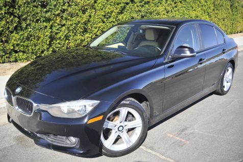 2013 BMW 328i  in Cathedral City