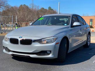 2013 BMW 328i I  city NC  Palace Auto Sales   in Charlotte, NC