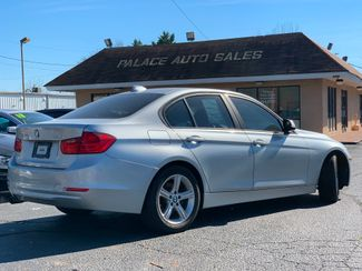 2013 BMW 328i I  city NC  Palace Auto Sales   in Charlotte, NC