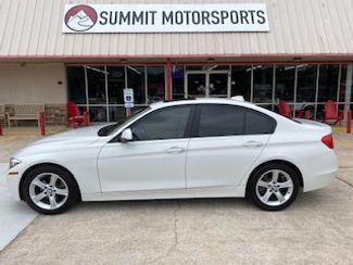 2013 BMW 328i in Clute, TX 77531