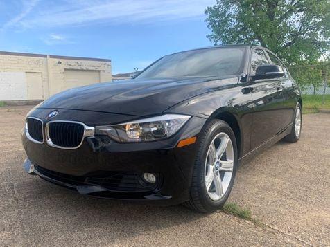 2013 BMW 328i  in Dallas