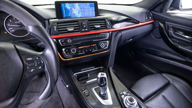 2013 BMW 328i with Many Upgrades in Dallas, TX 75229