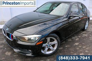 2013 BMW 328i in Ewing, NJ 08638