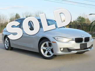 2013 BMW 328i  | Houston, TX | American Auto Centers in Houston TX