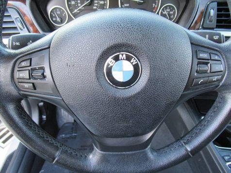 2013 BMW 328i  | Houston, TX | American Auto Centers in Houston, TX