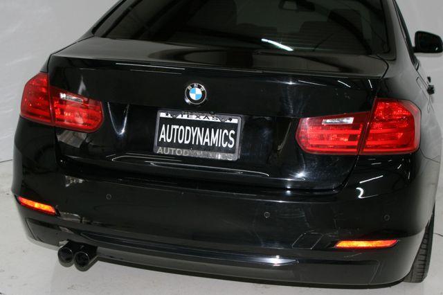 2013 BMW 328i Houston, Texas 11