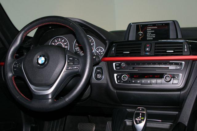 2013 BMW 328i Houston, Texas 12