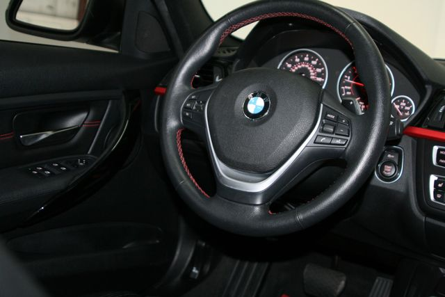 2013 BMW 328i Houston, Texas 16