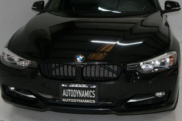 2013 BMW 328i Houston, Texas 4