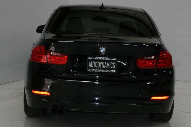 2013 BMW 328i Houston, Texas 6