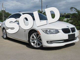 2013 BMW 328i Sulev | Houston, TX | American Auto Centers in Houston TX