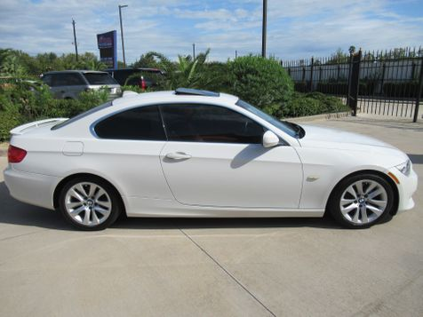 2013 BMW 328i Sulev | Houston, TX | American Auto Centers in Houston, TX