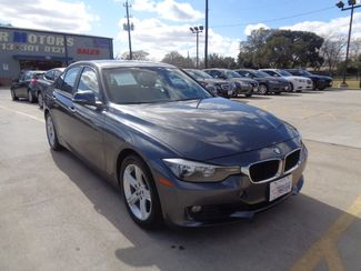 2013 BMW 328i in Houston, TX