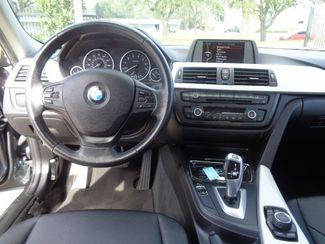 2013 BMW 328i I SULEV  city TX  Texas Star Motors  in Houston, TX