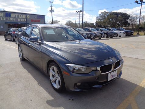 2013 BMW 328i I SULEV in Houston