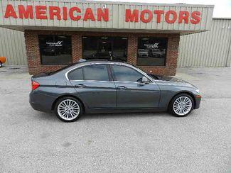 2013 BMW 328i 328i | Jackson, TN | American Motors in Jackson TN