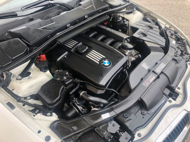 2013 BMW 328i 328i Coupe - SULEV LINDON, UT 38