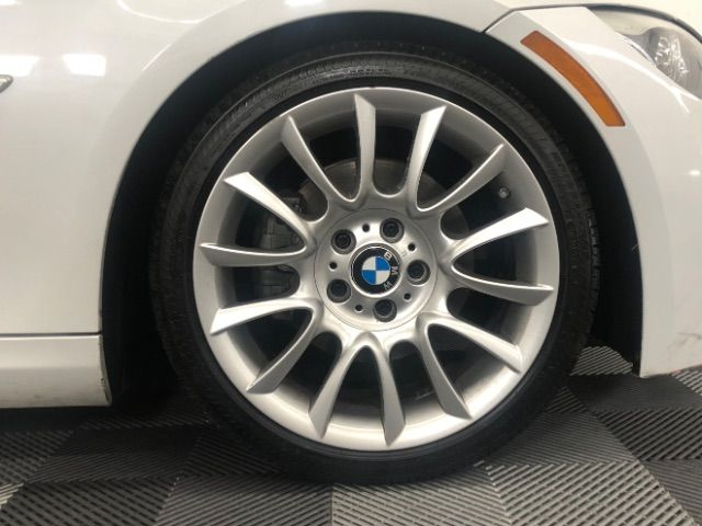 2013 BMW 328i 328i Coupe - SULEV LINDON, UT 11