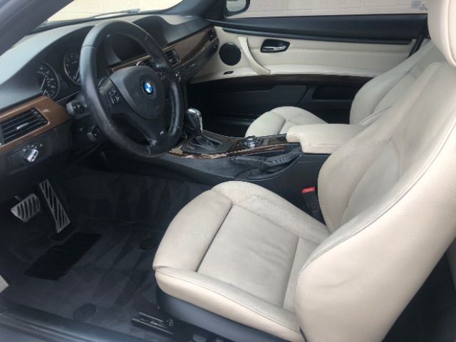 2013 BMW 328i 328i Coupe - SULEV LINDON, UT 12