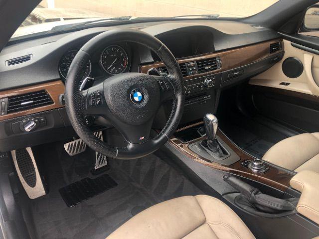 2013 BMW 328i 328i Coupe - SULEV LINDON, UT 13