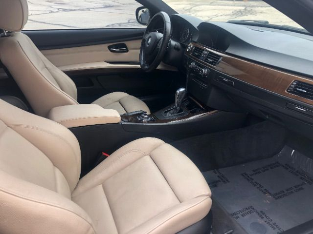 2013 BMW 328i 328i Coupe - SULEV LINDON, UT 20