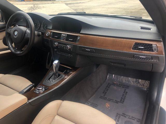 2013 BMW 328i 328i Coupe - SULEV LINDON, UT 21