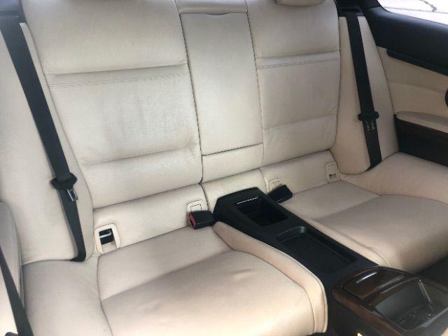 2013 BMW 328i 328i Coupe - SULEV LINDON, UT 25