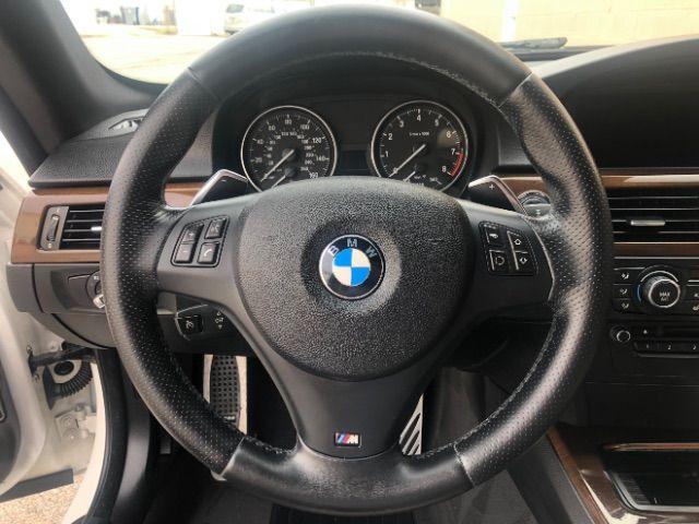2013 BMW 328i 328i Coupe - SULEV LINDON, UT 27