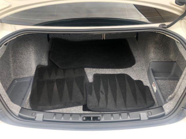 2013 BMW 328i 328i Coupe - SULEV LINDON, UT 28