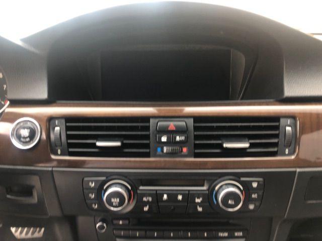 2013 BMW 328i 328i Coupe - SULEV LINDON, UT 29