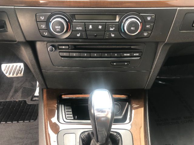 2013 BMW 328i 328i Coupe - SULEV LINDON, UT 30