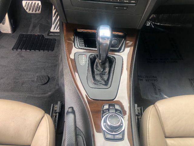 2013 BMW 328i 328i Coupe - SULEV LINDON, UT 31