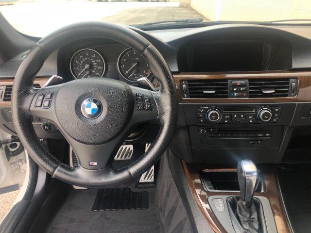 2013 BMW 328i 328i Coupe - SULEV LINDON, UT 32