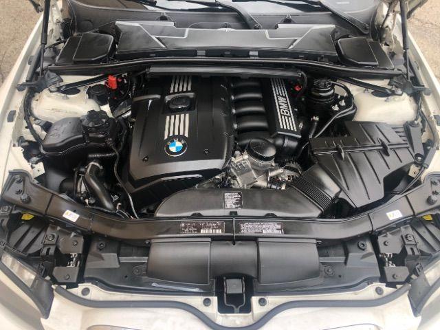 2013 BMW 328i 328i Coupe - SULEV LINDON, UT 33